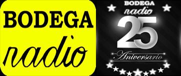 Bodega Radio